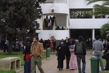 2ème Congrès des universités arabes du 21 au 24 décembre à Marrakech