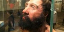 Chez l'Homme de Néandertal, l'esthétique avait aussi sa place