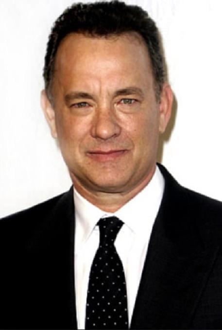 Les 50 acteurs les plus rentables d'Hollywood : TOM HANKS