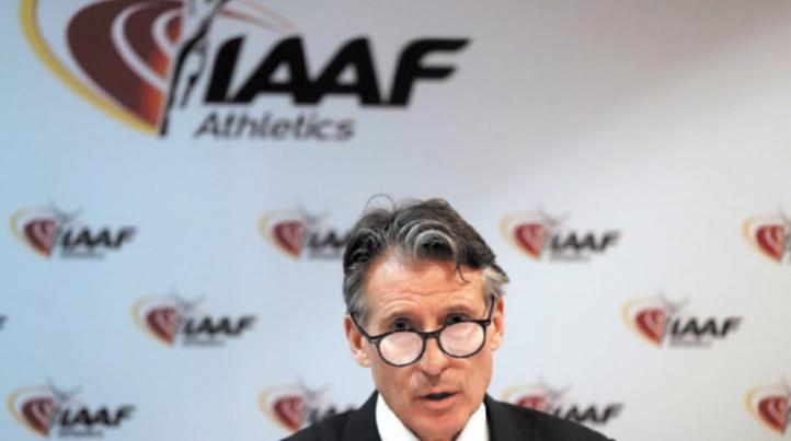 L'IAAF victime d'un piratage informatique