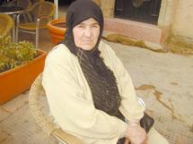 Portrait du doyen des déportés d'Algérie : Né en 1896, aujourd'hui il est âgé de 114