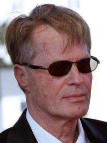 Le Nobel de littérature 2008 à Jean-Marie Gustave Le Clézio