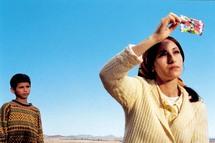 «Mille mois», le premier long-métrage de Faouzi Bensaïd projeté en France