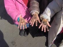 Achoura à Marrakech  : Un rituel qui fait la singularité des traditions ancestrales