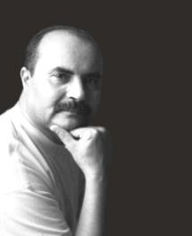 Entretien avec Said Guihia, architecte d'intérieur et designer
