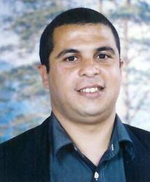 Entretien avec Mohamed Ghafri