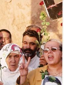 Décès d'un manifestant à Casablanca