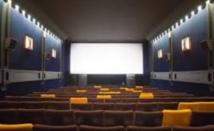 Un tiers des spectateurs au cinéma ont plus de 50 ans