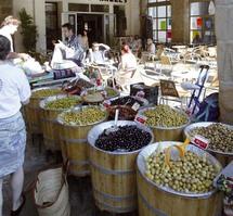 Une journée nationale célébrée pour sensibiliser les différents intervenants du secteur agricole