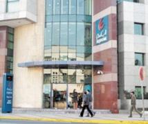 Le résultat net d' Eqdom pénalisé par un contrôle fiscal