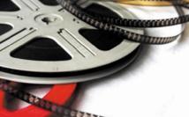 Présence significative des films marocains à la première rencontre du cinéma de la société