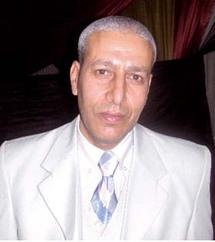 """Entretien avec Said Hadef : """"Le conflit du Sahara est né d'une erreur du président Boumediène"""""""