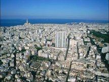 La médina de Casablanca revisitée