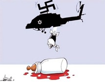 Réunion de concertation des ministres arabes des AE au Koweït sur la situation à Gaza