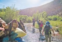 L'expérience du Maroc en matière de tourisme durable présentée à Brasilia