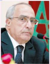 Mustapha El Ktiri appelle à préserver la mémoire historique en tant que capital immatériel et composante de l'identité marocaine