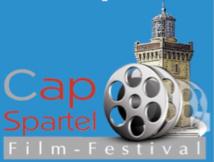 """B-Flat"" remporte  le Grand prix du Cap Spartel Film Festival"