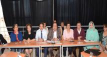 Driss Lachguar : Notre participation au gouvernement n'est qu'une étape dans notre lutte politique