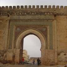 Pour la sauvegarde et la prévention d'un haut lieu du patrimoine culturel