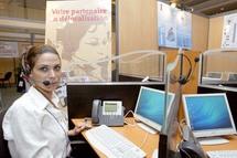 Tanger abrite les Régionales de la relation clients
