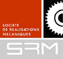 Des réalisations financières en berne pour la SRM