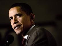 Politique extérieure de l'administration Obama : reconsidérer la Chine