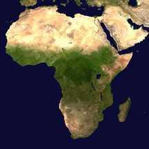 Changement institutionnel en Afrique: de l'imitation à l'innovation