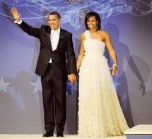 Le «rêve américain» ira-t-il au-delà des Etats-Unis ?
