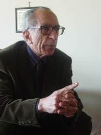 Mohamed Ait Kaddour