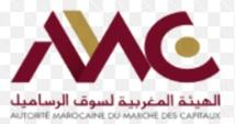 L'AMMC approuve le programme de rachat d'actions de Maroc Telecom