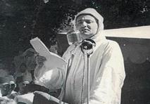 L'anniversaire de la visite de S.M Mohammed V célébré en grande pompe à Tétouan