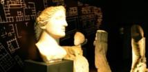 """Le Musée de l'archéologie de Rabat fait peau neuve et devient """"Musée de l'histoire et des civilisations"""""""