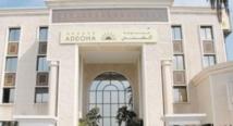 Les réalisations trimestrielles du Groupe Addoha conformes aux objectifs du PGC