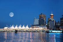 Entreprises au Canada : on a besoin des petites... comme des grandes