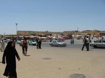 Les Maisons des étudiants à Essaouira : Des subventions en diminution