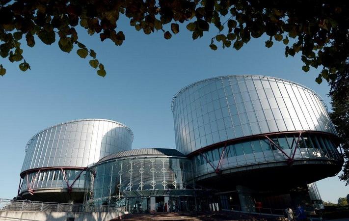 La Russie condamnée à Strasbourg pour le massacre de Beslan