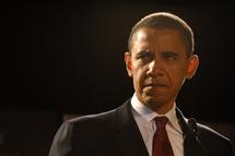 Obama : quelques politiques à enterrer