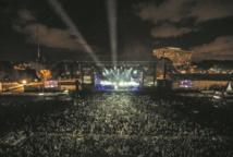 Les têtes d'affiche de la musique marocaine s'invitent à Mawazine