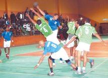 Première édition des Jeux du Sahel : Une nouvelle échéance continentale pour le sport national