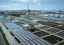 Lancement en juillet des travaux de la station d'épuration des eaux usées de Fès