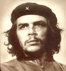 Guevara face au génie tactique d'Abdelkrim El Khattabi