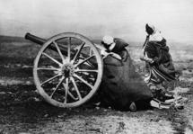 La guerre du Rif dans la mémoire marocaine