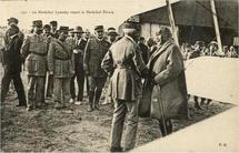 Bataille d'Anoual : une grande victoire contre l'occupant