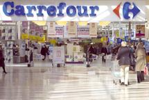 La grande distribution poursuit sa restructuration : Carrefour reprend pied au Maroc via Label'Vie
