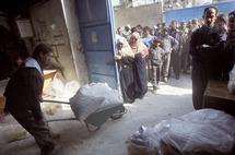 Tir d'une roquette sur le sud d'Israël : L'Egypte juge la trêve à portée de main