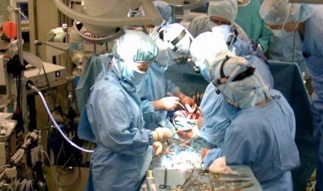 Les secrets de l'Espagne, championne du monde du don d'organes
