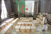 Abdelaziz Bouteflika annoncera sa candidature jeudi : Les Algériens aux urnes le 9 avril