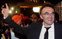 """""""Slumdog Millionaire"""" rafle un nouveau prix à Hollywood"""
