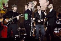 Grammy Awards :  Le rappeur Lil Wayne et Coldplay en favoris