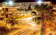 46.218 touristes ont visité la ville en janvier : Légère reprise de l'activité touristique à Agadir